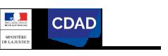logo-cdad-haute-vienne-87-footer