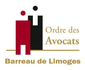 Mouvement de grève des avocats du barreau de Limoges