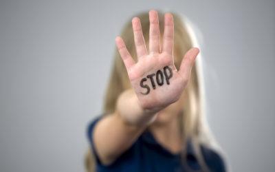 Le renforcement de la protection des victimes de violences conjugales