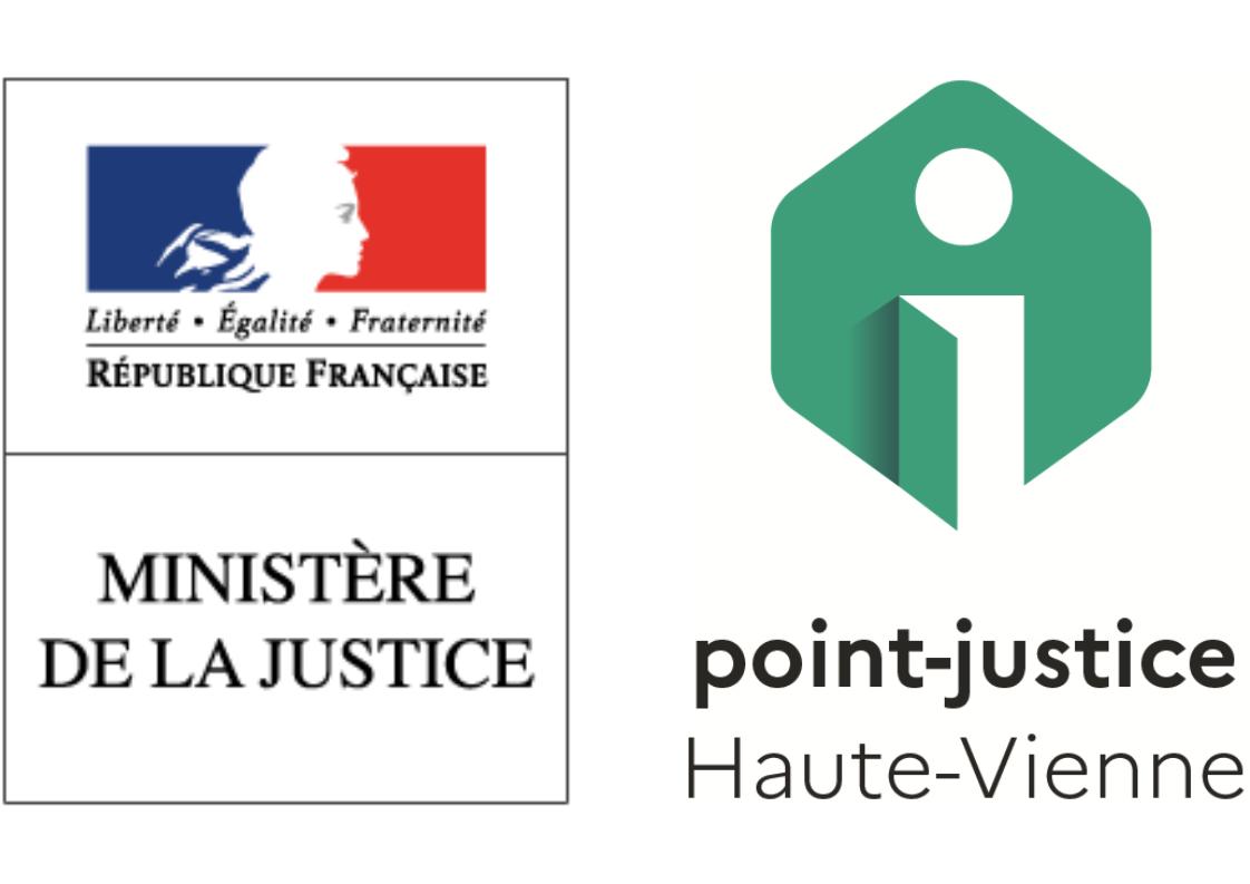 Conseil Départemental de l'Accès au Droit de la Haute-Vienne